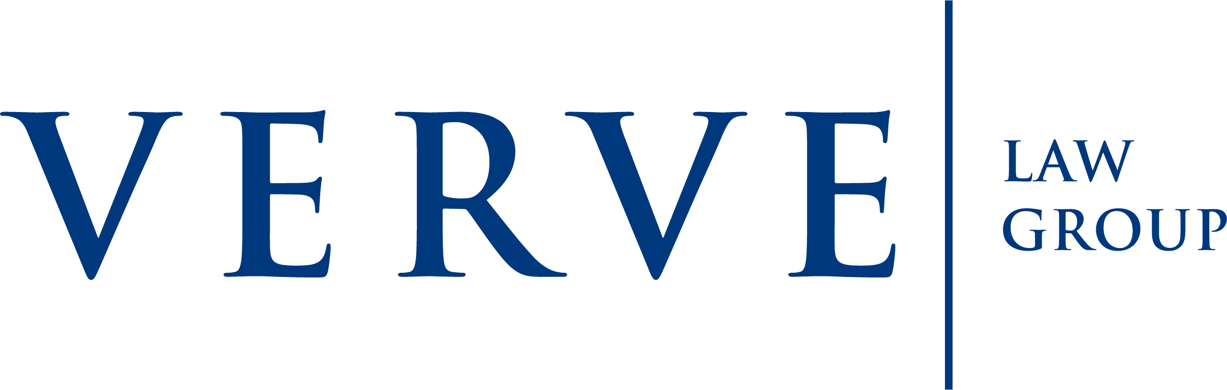 Verve Law Group